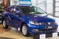 Сэкономь с «Кайзеравто» на новом Volkswagen  уже сейчас!, Фото: 12