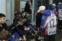 Международный детский хоккейный турнир. 15 мая 2014, Фото: 7