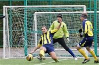 Большой фоторепортаж с кубка «Слободы» по мини-футболу , Фото: 168