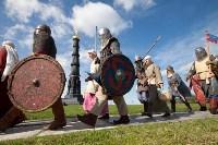 637-я годовщина Куликовской битвы, Фото: 172