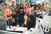 Пресс-тур «Ростелекухня-2»: погружение по ту сторону интернета, Фото: 9