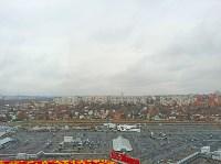 В Туле открылось самое высокое колесо обозрения в городе, Фото: 72