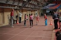 Первенство Тульской области по легкой атлетике. 5 февраля 2014, Фото: 8