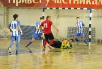 Чемпионат Тульской области по мини-футболу., Фото: 9