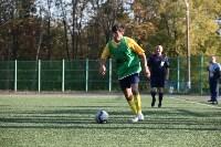 Финал и матч за третье место. Кубок Слободы по мини-футболу-2015, Фото: 2