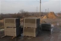 Ремонт Калужского шоссе, Фото: 8