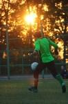 Чемпионат Тулы по футболу в формате 8х8., Фото: 23