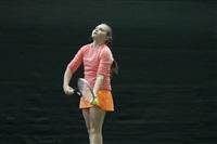 Открытые первенства Тулы и Тульской области по теннису. 28 марта 2014, Фото: 9