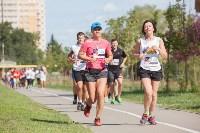 """В Центральном парке прошел """"Тульский марафон 2017"""", Фото: 161"""