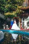 Готовим свадьбу мечты, Фото: 6