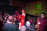 День рождения тульского Harat's Pub: зажигательная Юлия Коган и рок-дискотека, Фото: 61