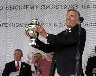 Закрытие V Чемпионата мира по самолетному спорту на Як-52, Фото: 18