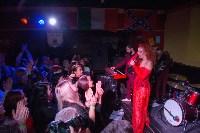 День рождения тульского Harat's Pub: зажигательная Юлия Коган и рок-дискотека, Фото: 41