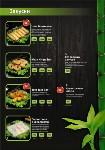 Фо-Бо, кафе вьетнамской кухни, Фото: 13