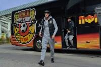 Арсенал - Краснодар: Текстовая трансляция матча, Фото: 3