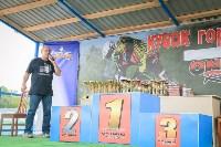Кубок по мотокроссу 19.07.2015, Фото: 3