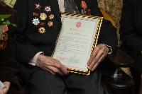 Супруги Савиных отметили 70-летний юбилей со дня свадьбы, Фото: 11