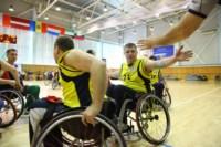Чемпионат России по баскетболу на колясках в Алексине., Фото: 48