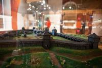 «Город – театр» Богородицк: как преображается один из старейших городов в Тульской области, Фото: 71