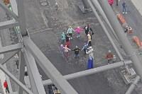 В Туле открылось самое высокое колесо обозрения в городе, Фото: 38