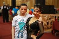 Танцевальный праздник клуба «Дуэт», Фото: 111