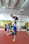 Спортивная акробатика в Туле, Фото: 37
