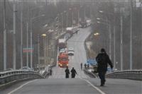 Открытие Калужского шоссе, Фото: 22