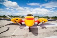 Чемпионат мира по самолетному спорту на Як-52, Фото: 12