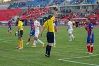 «Енисей» Красноярск - «Арсенал» Тула - 0:2, Фото: 18