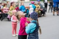 Национальные праздники в парке, Фото: 15