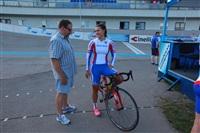 Традиционные международные соревнования по велоспорту на треке – «Большой приз Тулы – 2014», Фото: 63