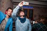 Вечеринка «In the name of rave» в Ликёрке лофт, Фото: 20
