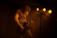 На рок-фестивале «Молотняк-2015» лучшей признана тульская группа Beta Decay, Фото: 78