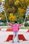Внедорожный тест-драйв Mitsubishi, Фото: 3
