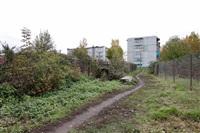 Выездная поликлиника в поселке Мещерино Плавского района, Фото: 26