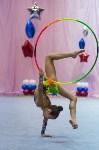 Соревнования по художественной гимнастике 31 марта-1 апреля 2016 года, Фото: 84