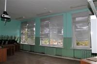 Последствия урагана в Ефремове., Фото: 26