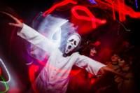 Хэллоуин-2014 в Премьере, Фото: 8