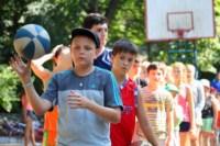 День физкультурника в Детской республике Поленово, Фото: 10