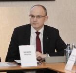 В Тульской области обсудили вопросы инвестсотрудничества с  делегатами из Чехии, Фото: 4