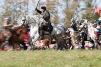 637-я годовщина Куликовской битвы, Фото: 93