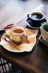 Кофейни в режиме доставки, Фото: 12