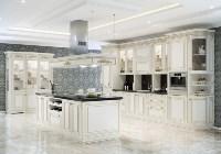 Мебель для кухни, Фото: 13