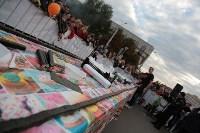 """Кулинарный фестиваль """"Тула Хлебосольная"""", Фото: 54"""