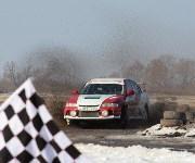 Тульские улетные гонки, Фото: 24