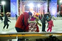 В Туле завершились новогодние гуляния, Фото: 76