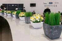 В Туле открылся дилерский центр Land Rover и Jaguar, Фото: 11