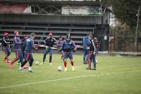 Как «Арсенал» готовится к домашней игре с «Балтикой», Фото: 14