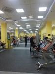 Фитнес Экспресс, спортивный клуб, Фото: 13