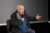 Сергей Соловьев в Ясной Поляне, Фото: 20